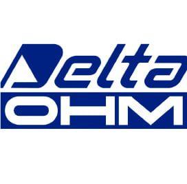 Delta-Ohm