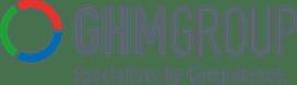 GHM-GROUP