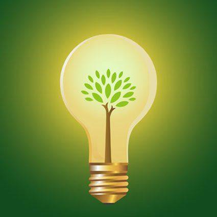 Día Mundial de la Eficiencia Energética - 05 de Marzo